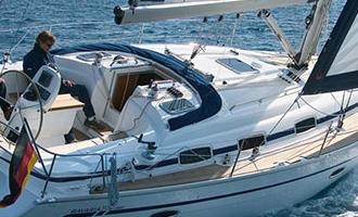 Sail your life