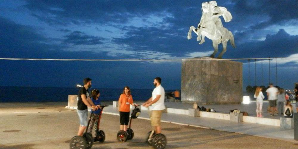 Greece-Thessaloniki-Segway-Tours-Thessaloniki-1000