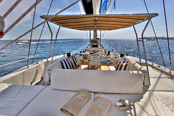 catamaran-anassa-11s