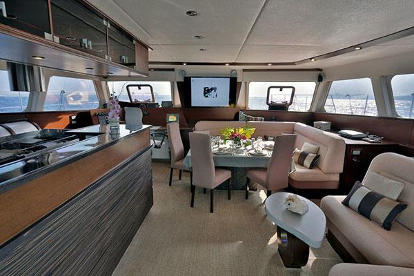 catamaran-anassa-14s