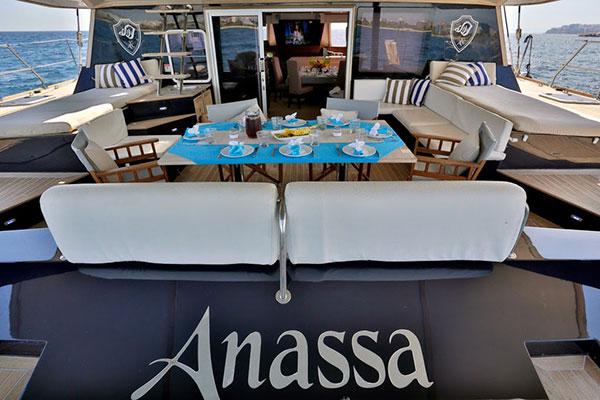 catamaran-anassa-19s