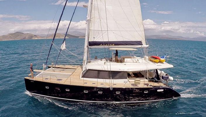 catamaran-anassa-1s