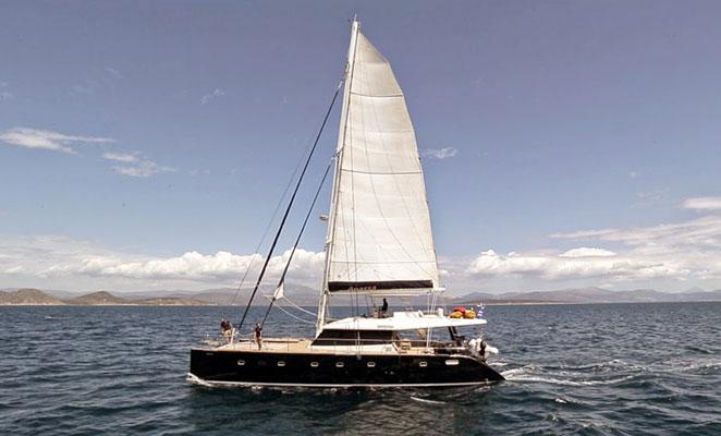 catamaran-anassa-2s