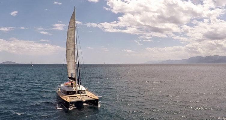 catamaran-anassa-3s
