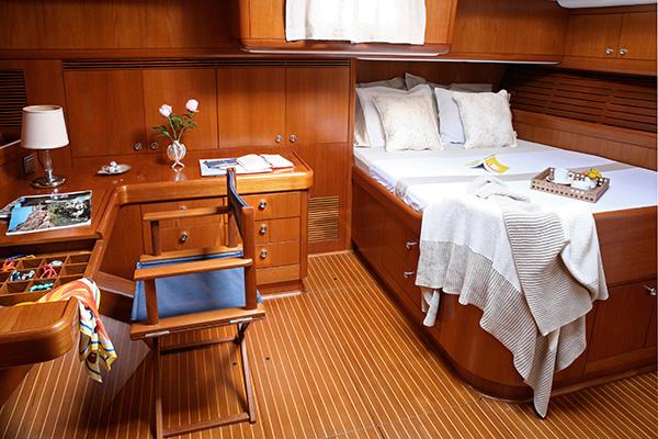 sailingyacht-callisto-12s