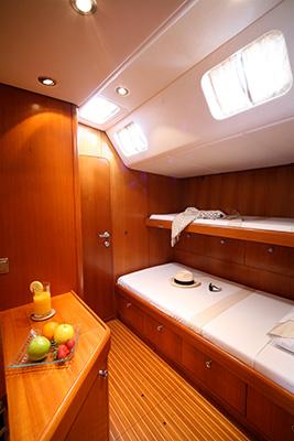 sailingyacht-callisto-16s