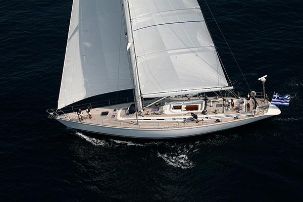 sailingyacht-callisto-1s