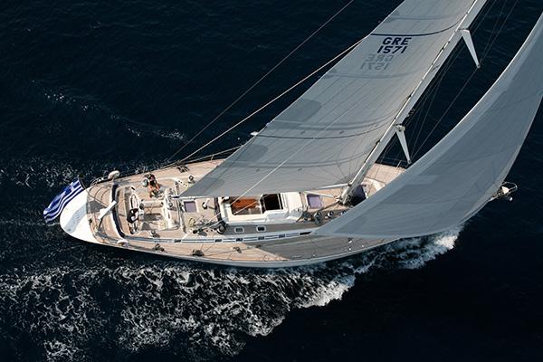 sailingyacht-callisto-2s