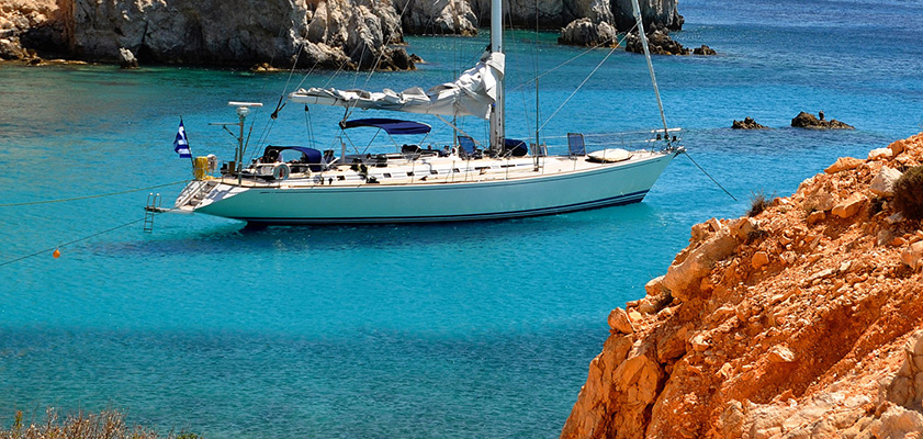 sailingyacht-callisto-3s