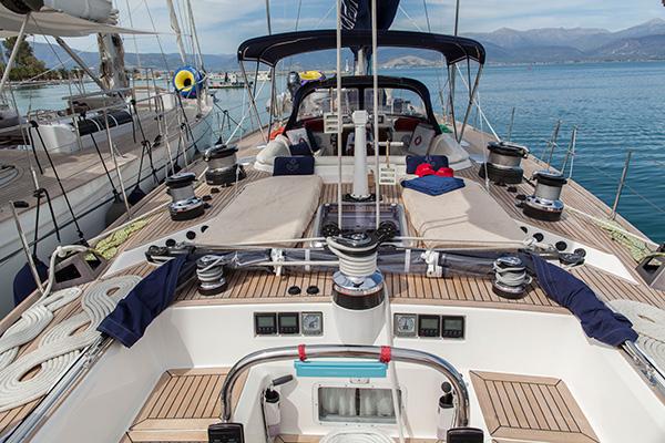 sailingyacht-callisto-4s