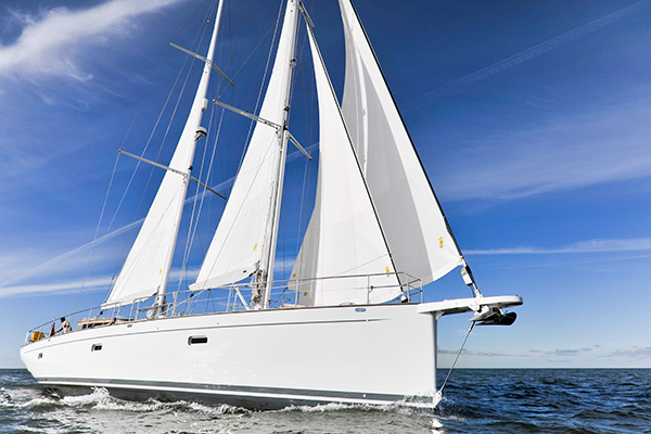 sailingyacht-helene-2s