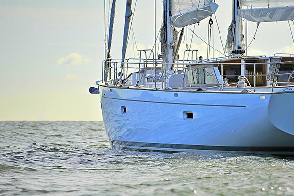 sailingyacht-helene-3s