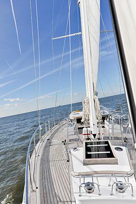 sailingyacht-helene-4s