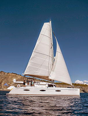 catamaran-highjinks-4s