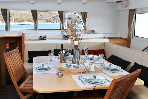 catamaran-idea-11s