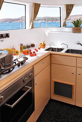 catamaran-idea-12s