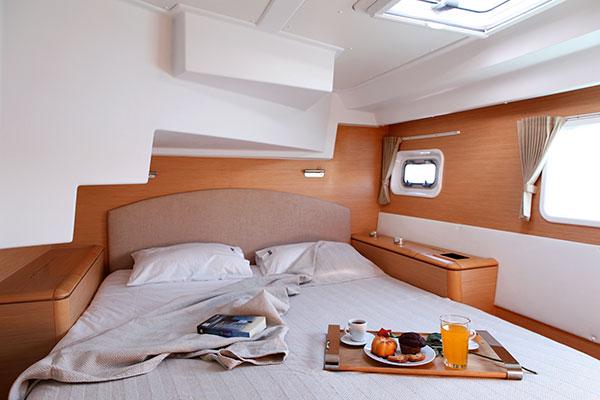 catamaran-idea-13s