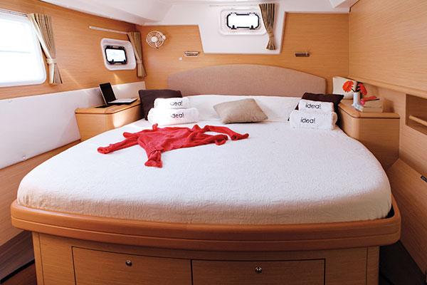 catamaran-idea-15s