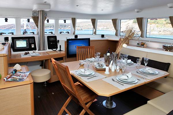 catamaran-idea-16s
