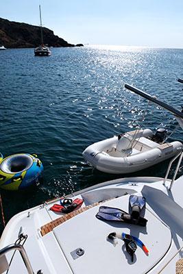 catamaran-idea-17s