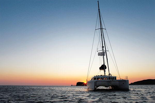 catamaran-idea-1s