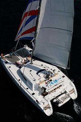 catamaran-idea-2s