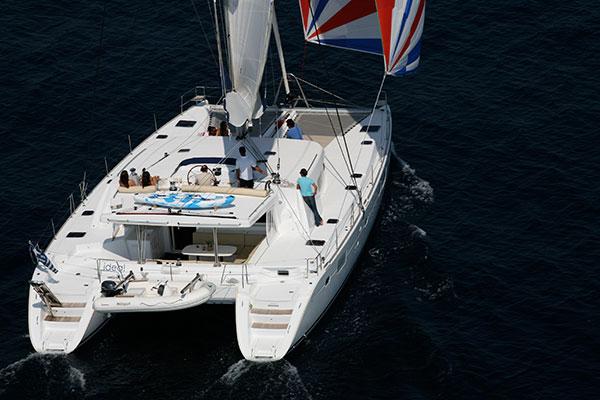 catamaran-idea-3s