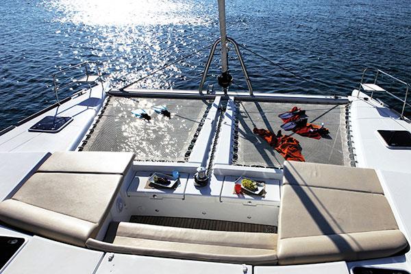 catamaran-idea-5s
