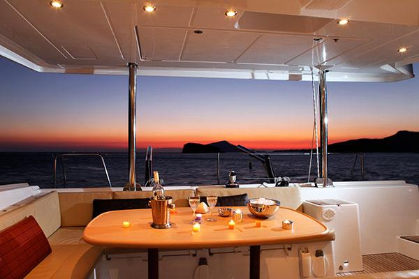 catamaran-idea-6s
