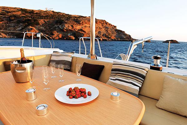 catamaran-idea-7s