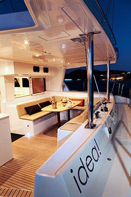 catamaran-idea-8s