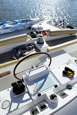 catamaran-idea-9s