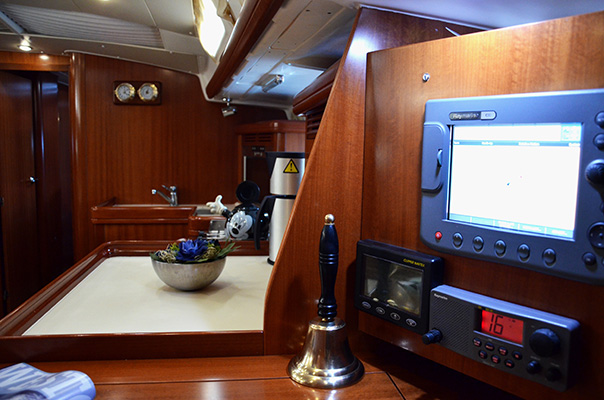 sailingyacht-malena-11s