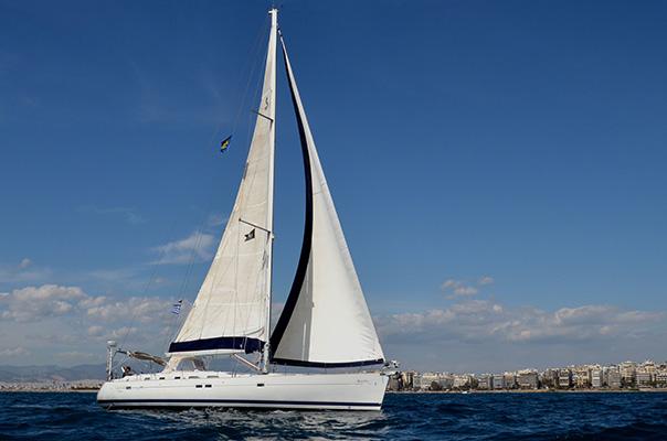 sailingyacht-malena-1s
