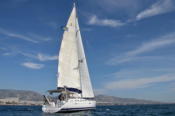 sailingyacht-malena-2s