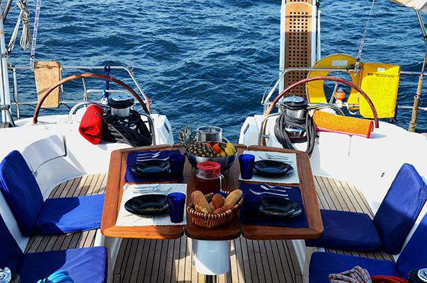 sailingyacht-malena-3s