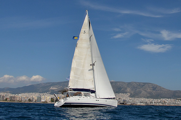 sailingyacht-malena-4s