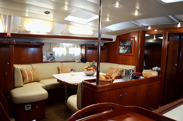 sailingyacht-malena-5s