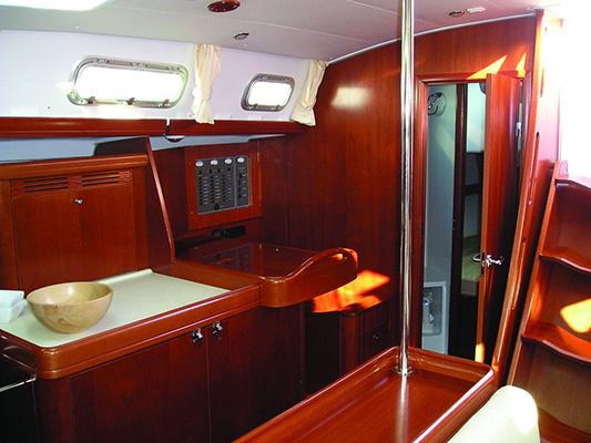 sailingyacht-malena-6s
