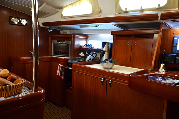 sailingyacht-malena-7s