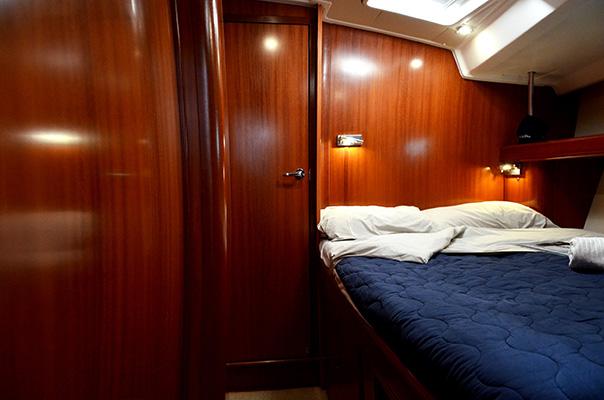 sailingyacht-malena-9s