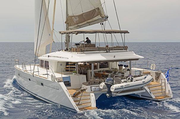 mgyachts-catamarans_meliti-4s