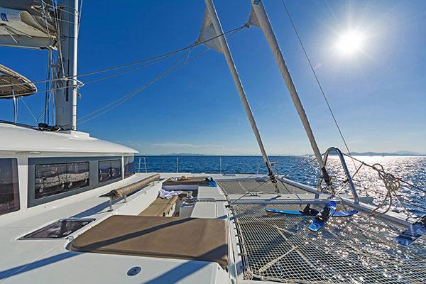 mgyachts-catamarans_meliti-5s