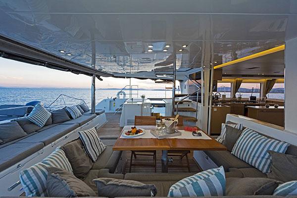 mgyachts-catamarans_meliti-6s