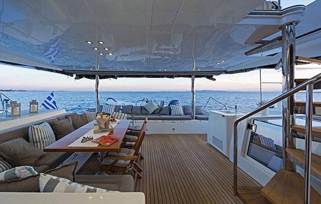 mgyachts-catamarans_meliti-7s
