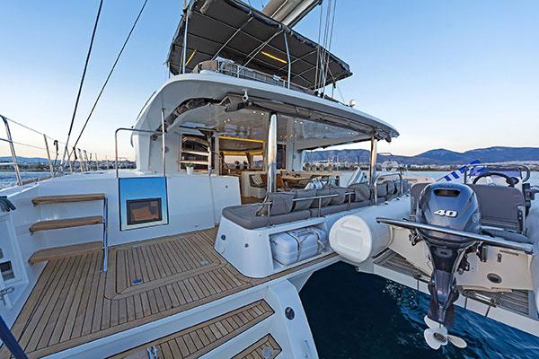 mgyachts-catamarans_meliti-8s