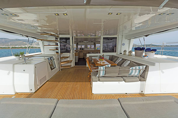 mgyachts-catamarans_meliti-9s