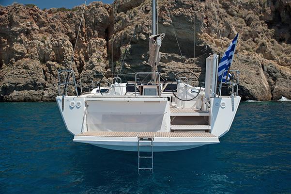 sailingyacht-mimosa-10s