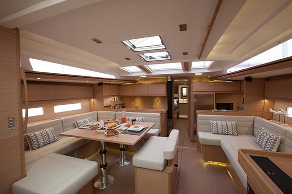 sailingyacht-mimosa-11s