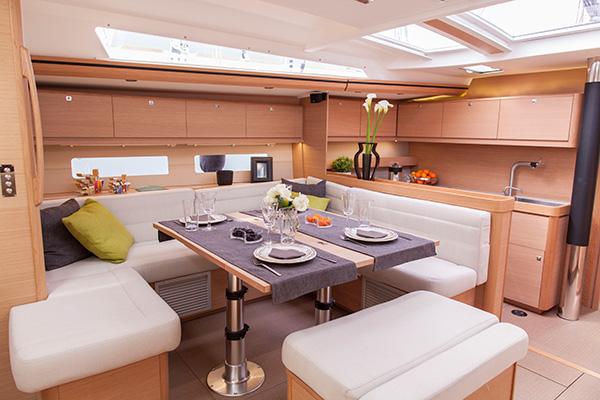 sailingyacht-mimosa-12s